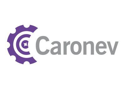Caronev