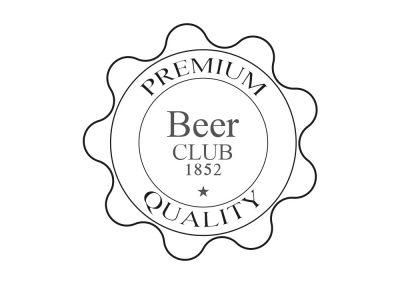 Logo-beer1