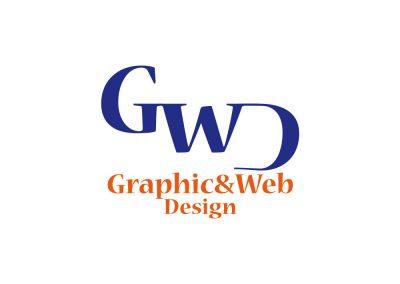 LogoGWD