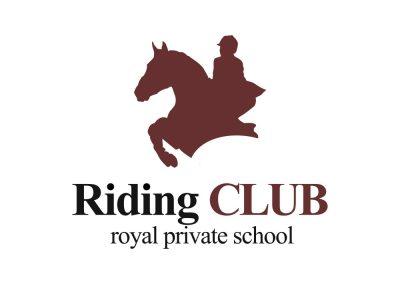 LogoRidingClub