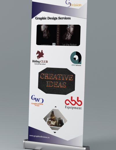 Roll-up-Banner-Gdv0