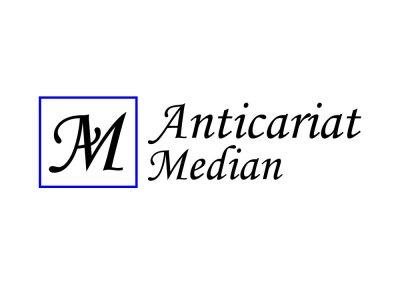 Logo-Anticariat-Median