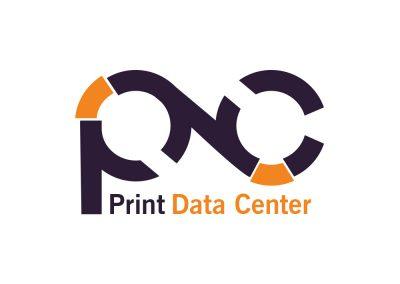 Logo-print