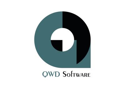 QWD-logo