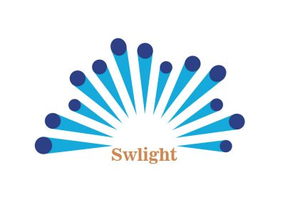 swlight